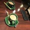 【カナピナ 中野坂上店】カレー好きさんいらっしゃい!日本人の口に合う濃厚インドカ