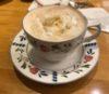 【チケットレストラン】使えるカフェ&レストラン紹介【旧BV券】