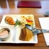 【カフェ ランデブー(新宿)】おしゃれな穴場カフェで破格のビュッフェを堪能してきま