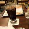 【珈琲館 渋谷店】コーヒーの味とバリエーションに自信あり!【チケットレストラン食