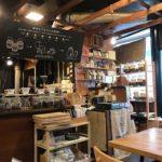 〜珈琲や 新中野本店 編〜 【チケットレストラン】でお得にゆっくり♪おすすめカフェ【14】