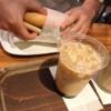 【モリバコーヒー 渋谷円山町店】ノマドさん御用達?渋谷の落ち着いたオトナカフェ【